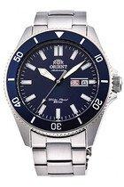 Zegarek męski Orient Mako II RA-AA0009L19B