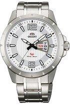 Zegarek męski Orient Quartz FUG1X005W9