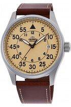 Zegarek męski Orient  RA-AC0H04Y10B