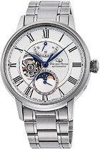 Zegarek męski Orient Star Classic RE-AY0102S00B