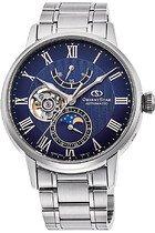 Zegarek męski Orient Star Classic RE-AY0103L00B