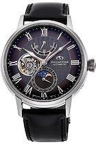 Zegarek męski Orient Star Classic RE-AY0107N00B
