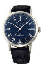 Zegarek męski Orient Star Classic WZ0331EL