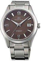 Zegarek męski Orient Star Contemporary Standard WZ0031AC