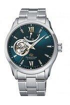 Zegarek męski Orient Star  RE-AT0002E00B