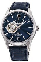 Zegarek męski Orient Star  RE-AT0006L00B