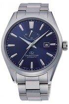 Zegarek męski Orient Star  RE-AU0403L00B
