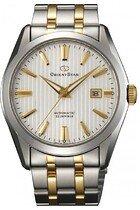 Zegarek męski Orient Star  SDV02001W0