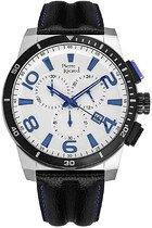 Zegarek męski Pierre Ricaud  P60016.Y2B3CH