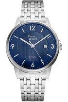 Zegarek męski Pierre Ricaud  P60021.5155Q