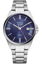 Zegarek męski Pierre Ricaud  P60022.5115Q
