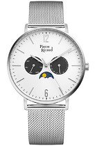 Zegarek męski Pierre Ricaud  P60024.5153QF