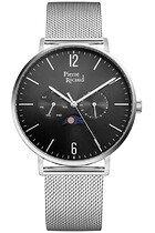 Zegarek męski Pierre Ricaud  P60024.5156QF