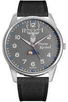 Zegarek męski Pierre Ricaud  P60037.5227QF