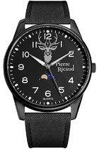 Zegarek męski Pierre Ricaud  P60037.B224QF