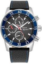 Zegarek męski Pierre Ricaud  P97221.T215QF