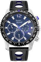 Zegarek męski Pierre Ricaud  P97222.Y2B5QF