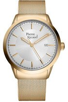 Zegarek męski Pierre Ricaud  P97250.1113Q