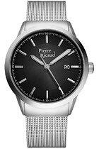 Zegarek męski Pierre Ricaud  P97250.5114Q