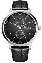 Zegarek męski Pierre Ricaud  P97256.5214QF