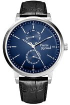 Zegarek męski Pierre Ricaud  P97256.5215QF