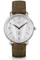Zegarek męski REC Cooper C2