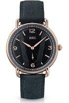 Zegarek męski REC Cooper C3