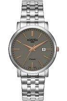 Zegarek męski Roamer Classic 709856_41_65_70