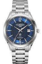 Zegarek męski Roamer Mechaline Pro 953660_41_44_90