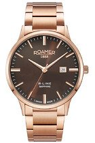 Zegarek męski Roamer R-Line Classic 718833_49_65_70