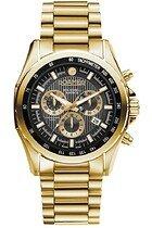 Zegarek męski Roamer Rockshell Mark III 220837_48_55_20