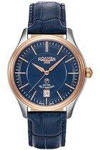 Zegarek męski Roamer Rotopower 703660_49_45_07