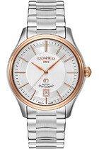 Zegarek męski Roamer Rotopower 703660_49_65_50