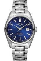 Zegarek męski Roamer Searock 21063341_45_20