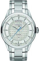 Zegarek męski Roamer Superior 50829341_15_50