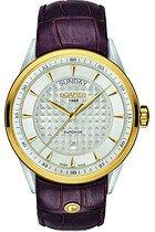 Zegarek męski Roamer Superior 50829347_15_05