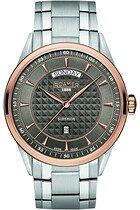 Zegarek męski Roamer Superior 50829349_05_50