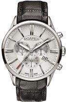 Zegarek męski Roamer Superior 508837_41_15_05