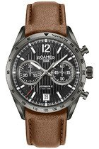 Zegarek męski Roamer Superior Chrono II 510818_45_54_08