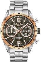 Zegarek męski Roamer Superior Chrono II 510902_49_64_50