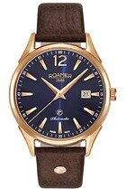 Zegarek męski Roamer Swiss Matic 550660_49_45_05