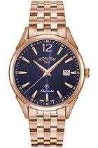 Zegarek męski Roamer Swiss Matic 550660_49_45_50