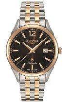 Zegarek męski Roamer Swiss Matic 550660_49_65_50