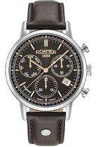 Zegarek męski Roamer Vanguard Chrono II 975819_40_55_09
