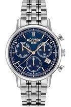 Zegarek męski Roamer Vanguard Chrono II 975819_41_45_90