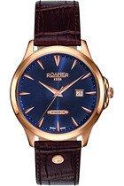 Zegarek męski Roamer Windsor 705856_49_45_07