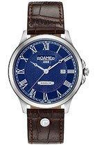 Zegarek męski Roamer Windsor 706856_41_42_07