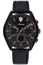 Zegarek męski Scuderia Ferrari Abetone SF0830503