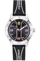 Zegarek męski Scuderia Ferrari Academy SF810024