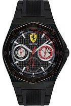 Zegarek męski Scuderia Ferrari Aspire SF0830538